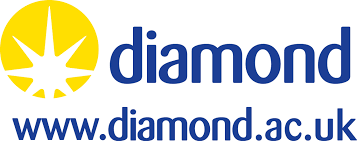 Diamond Light Source Ltd.