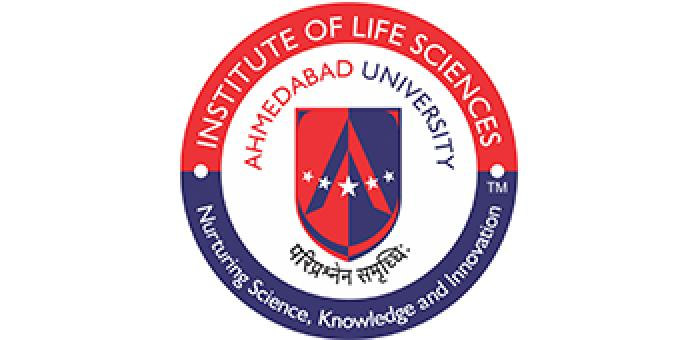 Institute of Life Sciences, Ahmedabad University