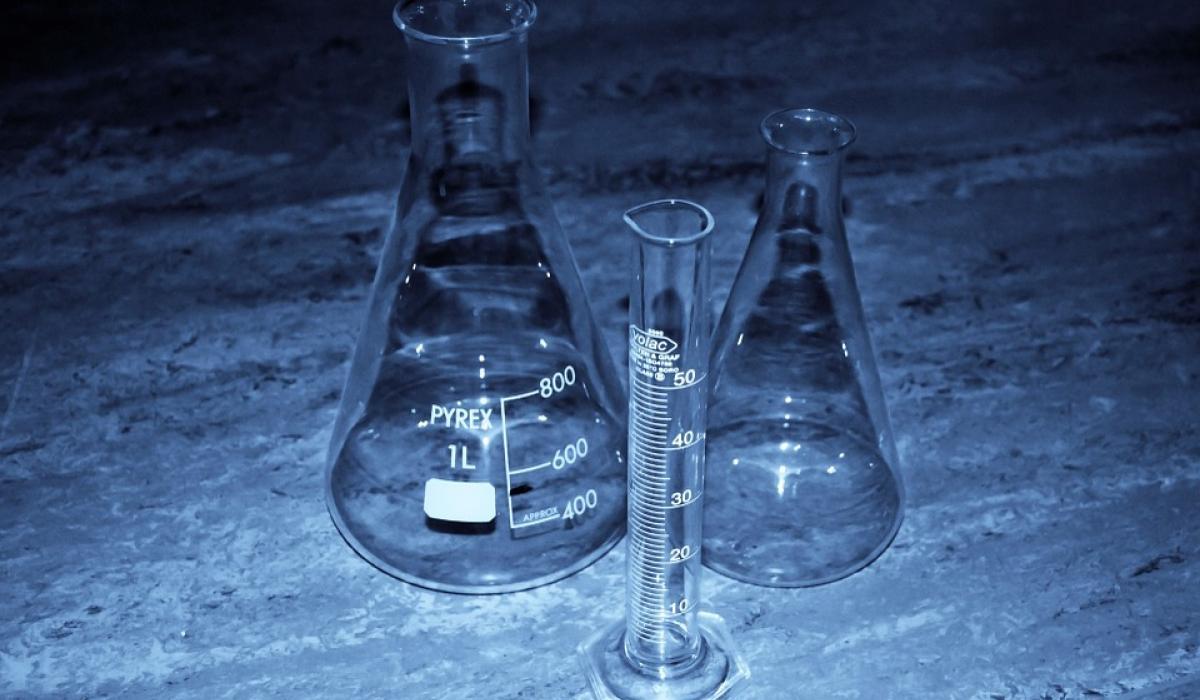 Drug Discovery Halogen